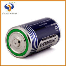 R20 um-1 high quality dry new leader batteries