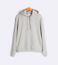 Wholesale Streetwear Hoodies, Custom Cotton Pullover Hoodies ,Blank Hoodies Men