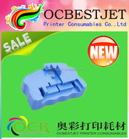 2015 top selling chip resetter for brother LC203 LC233 LC209 LC235 LC237 LC239 LC663