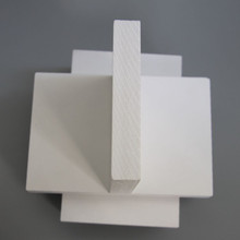 China factory high density laminated plastic foam 3d print board kitchen cabinets pvc foam board