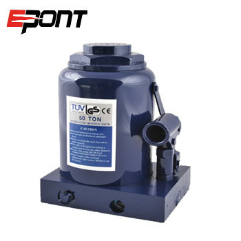 50T CE&GS hydraulic jack car jacks car lift