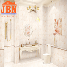 Glazed wall tiles building material prices in nigeria ceramic wall tile dealers