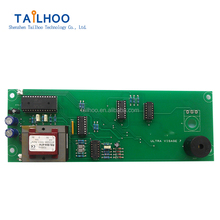 High Quality Circuit Board Parts For Assembly