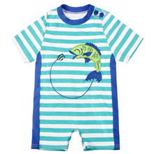 wholesale hot sale kids boutique outfit in stock ready to ship baby boy clothes set