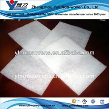 cosmetic hollow sealing wads liner