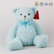 Wholesale high-end kids <strong>toys</strong> from China manufacturer