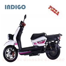 Hangzhou 2017 cheap popular adult electric motorcycle