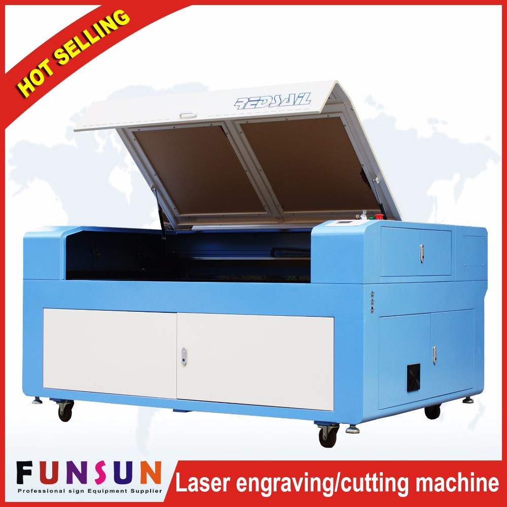 wood cutting 3d laser cutter/ View larger image Automatic Laser Engraving Machines