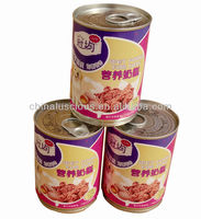 Canned Pet Food Manufacturer-Chicken/Beef/Lamb/Fish Tastes