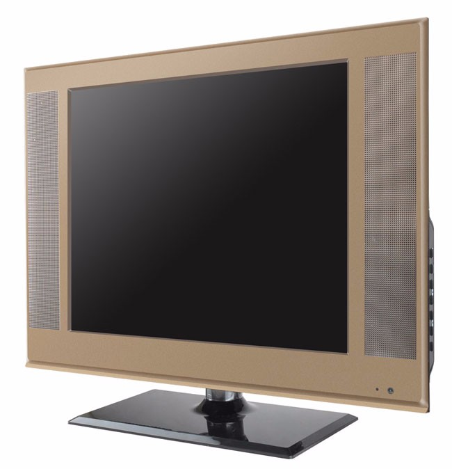 wholesale flat screen vga cheap computer monitor decorations buy computer monitor decorations. Black Bedroom Furniture Sets. Home Design Ideas