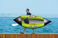 China manufactured 1000D pvc tarpaulin pvc inflatable boat fabric