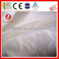 soft anti bacterial japanese cotton voile fabric