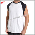 wholesale clothes custom bodybuilding stringer workout fitness tank top men