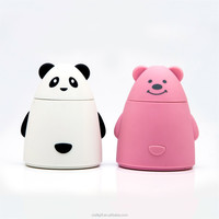 wholesale mini air humidifier as seen on tv