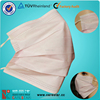 Health And Medical Product Disposable Nonwoven