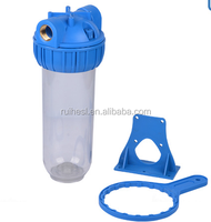 10'' RO water filter housing / high quality