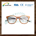Wholesale fashion eyewear optical frame models China