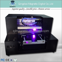 China MDK Brand New Product Digital UV Pen Printing Machine Price for Sale of 2015