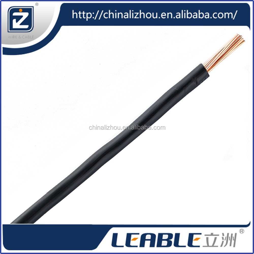 earth core electric wire cable and electrical cables scrap
