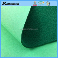 softshell fabric:94%poly 6%spandex woven stretch fabric +TPU film +100D/144F polar fleece