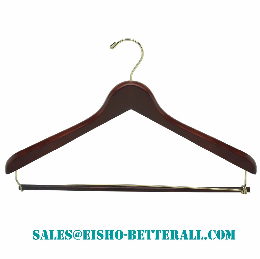 Top 28 - Where To Buy Hangers - wholesale betterall wl8008 ...