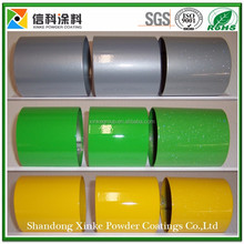 high heat resistant paint