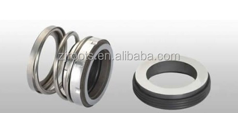 fast delivery chinese pump seal type 560A mechanical seal