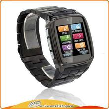 Cheap professional watch sync for mobile phones