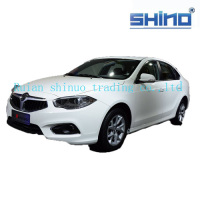Wholesale Chinese Car Brilliance H530 Auto