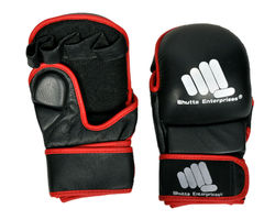 Martial Arts Karate glove