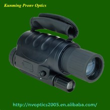 High Quality Digital Night Vision Monocular for Sale,cheap Digital Night Vision Camera