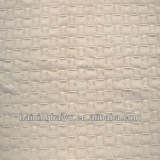 polyester mesh fabric woven fabric 3 seater sofa curtain fabric