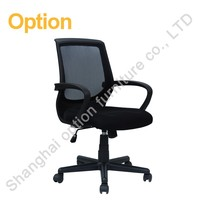 Classical Serviceable king chairs for sale