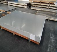 High quality low price 304 Stainless Steel 2.0mm thick Sheets