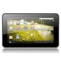 best 7 inch cheap tablet pc