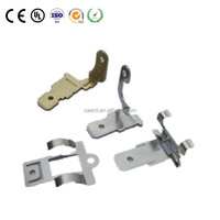 2015 best selling metal stamping part, metal stamping bending parts