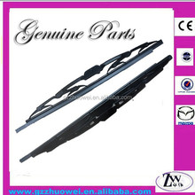Excellent Quality Wiper Blade for Mazda Family GJ6A-67-330
