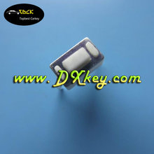 Hot selling 6*3.5MM switch button for locksmith tools