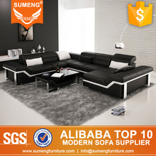 Super Quality mid century <strong>modern</strong> furniture design,furniture living room sofa set <strong>modern</strong>