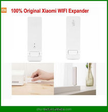 Original Xiaomi WI-FI Amplifier Wireless Repeater Network Wi-fi Router Expander Wi-fi Antenna Wifi Roteador Signal Amplifie