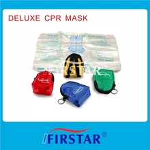 New professional travel promotion mouth to mouth mask