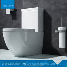 Good quality bathroom ceramic intelligent wc toilets,One Piece Smart Toliet