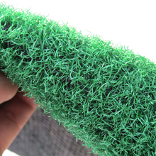 Professional simulation artificial grass for gateball