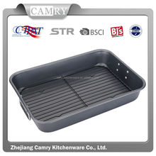 High quality roasting pan Classical style