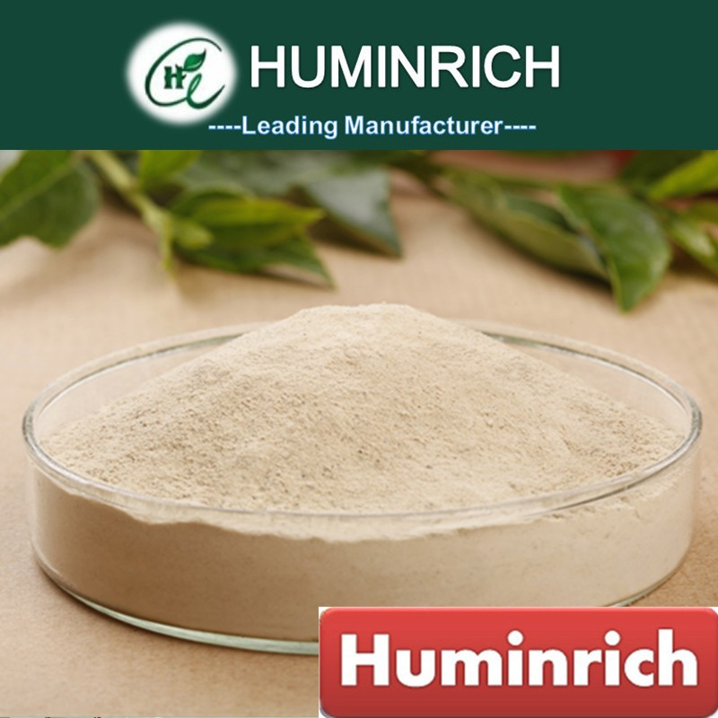 Huminrich Organic Plant Food Compound Amino Acid