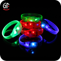 Top Profitable Products Energy Wristband With Led