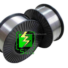Flux-cored welding wire E71T-1M(E71-1C)