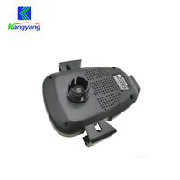 new arrival amazing quality competitive price car mount qi wireless charger factory direct sales