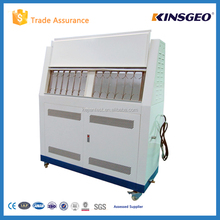 KJ-9029 uv lamp weathering tester/uv light chamber/uv light machine