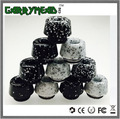 2017 New Marble Drip Tip 810/Griffi n drip tip/Mad Dog drip tip/AV Drip Tip Drip Tip PEI 810 Drip Tip rda drip tip kennedy drip